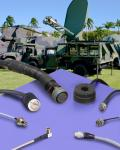 Mil-Spec Cable Assemblies Outfit Drones, Missiles, And More