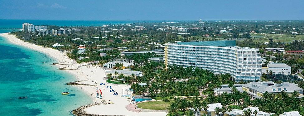 Казино в отеле grand lucayan на багамах казино с моментальными выплатами вебмани