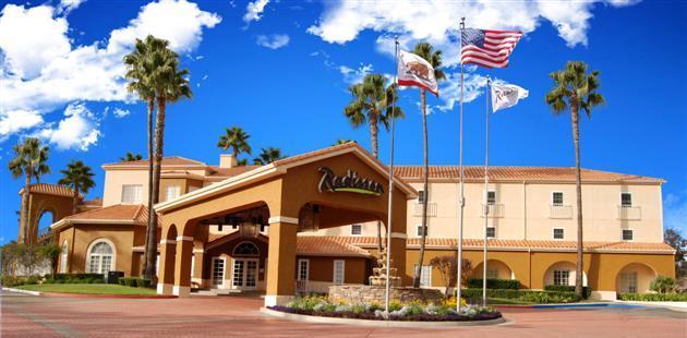 Hotels Near Encinitas