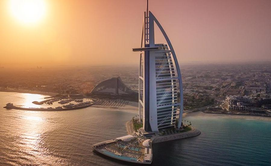 Jumeirah Group to launch new hotel brand in Middle East, UK   Hotel  Management