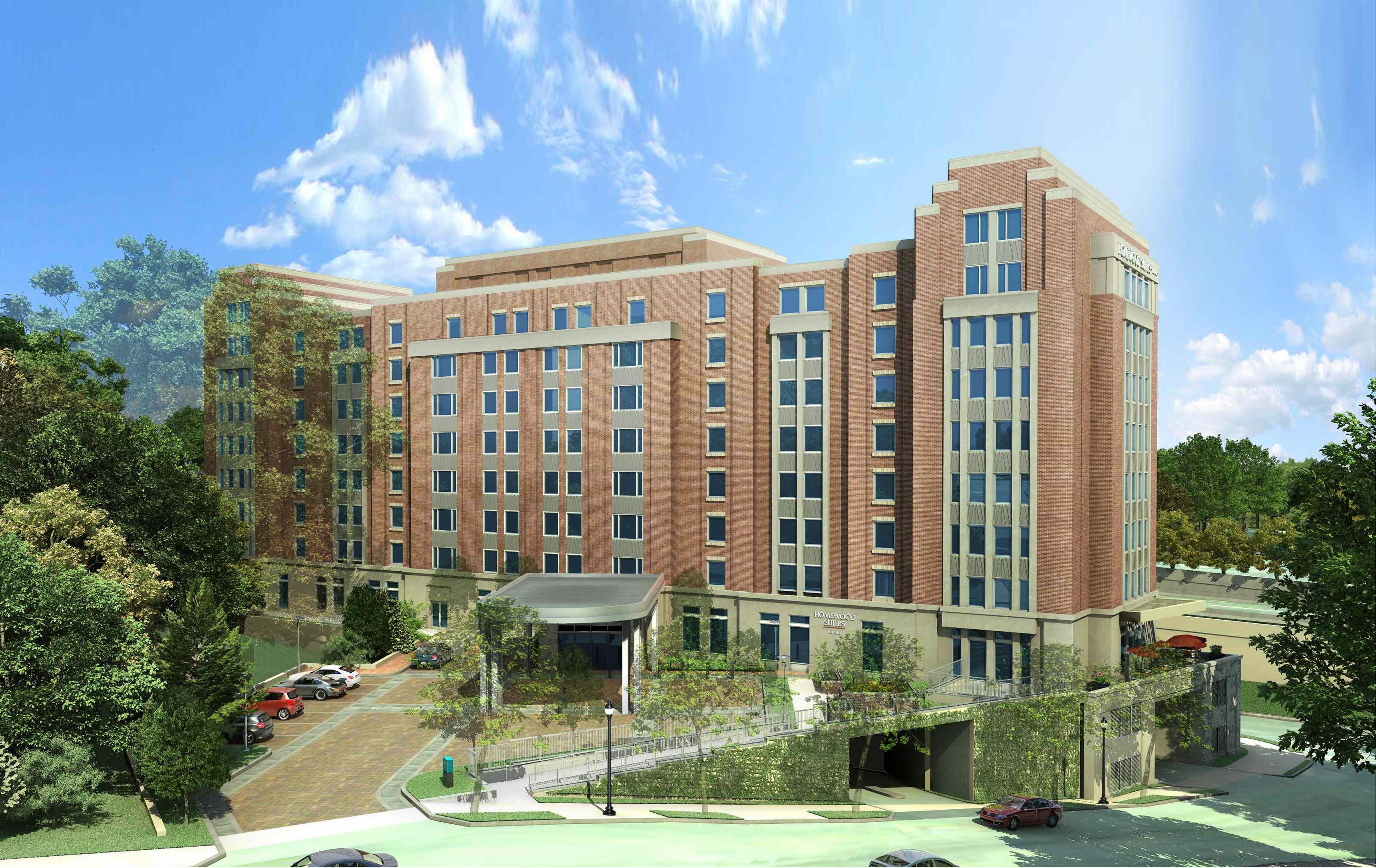 Bridge Property Management Arlington Tx
