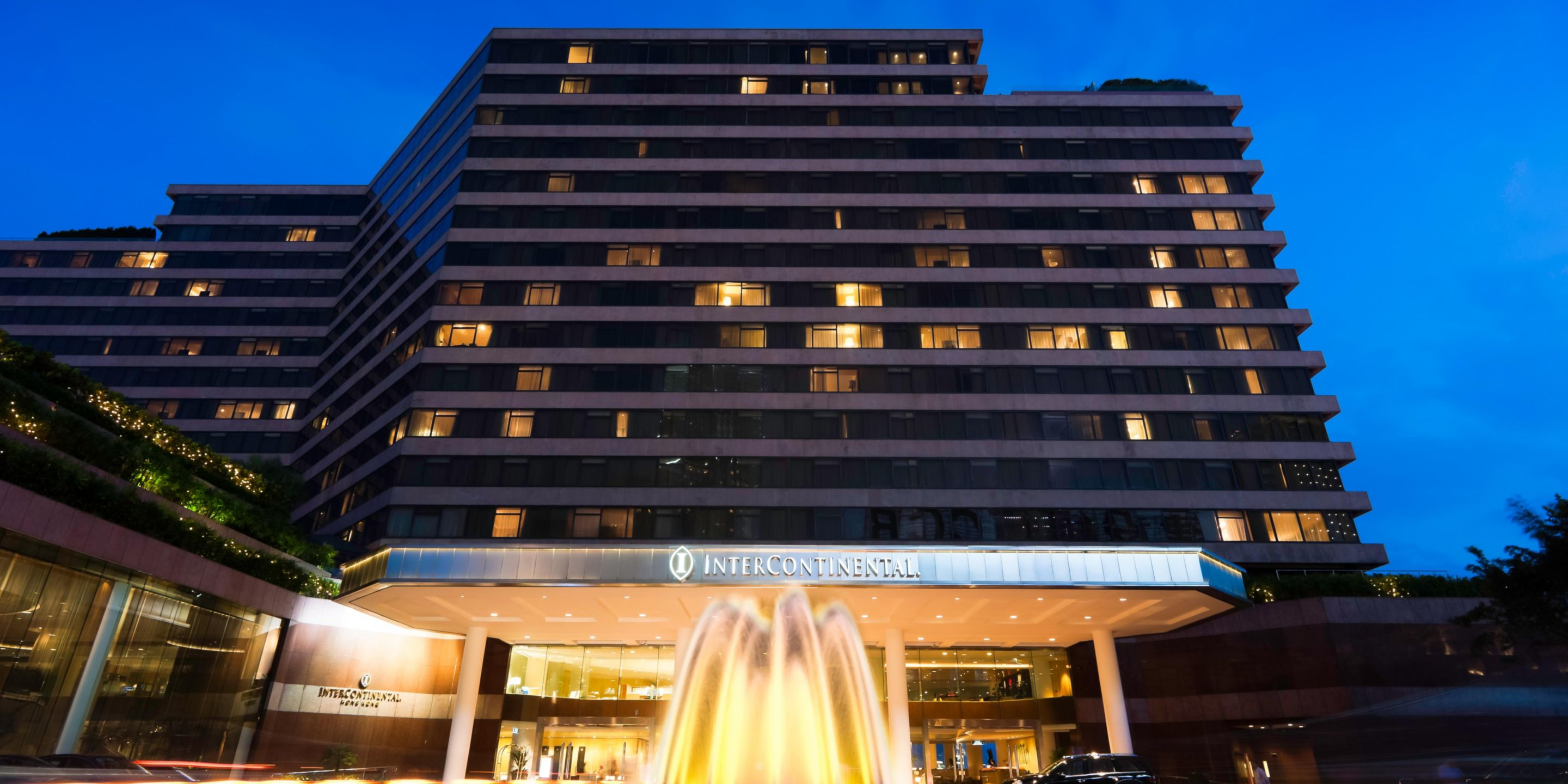 Almaty Hotels  Star