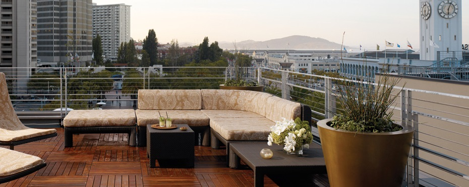 Fox Property Management San Francisco