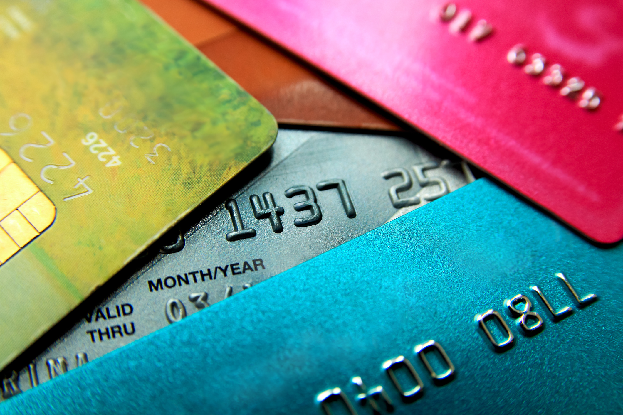 4 ways credit-card fraud in the hotel industry is evolving   Hotel