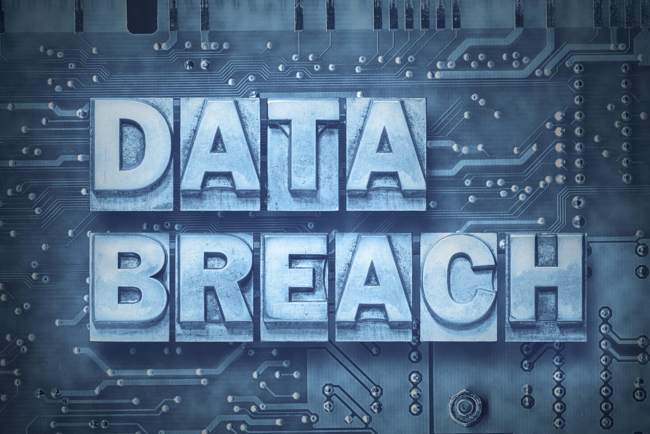Data leak from Huazhu Hotels may affect 130 million customers ...