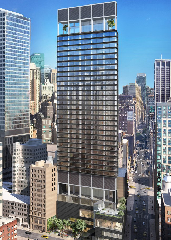 How NYCu0027s Ritz Carlton NoMad is bucking