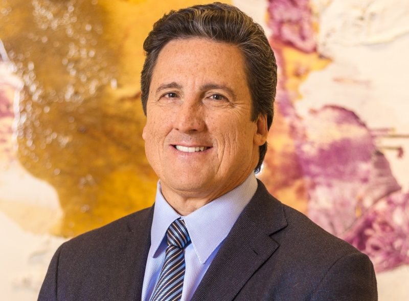 MGM Resorts names acting CEO, chairman of the board | Hotel Management