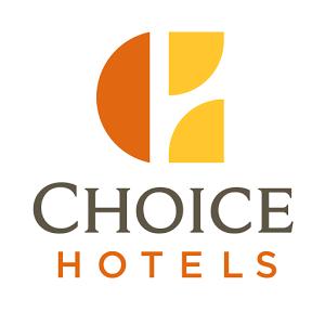 Choice Hotels - Logo