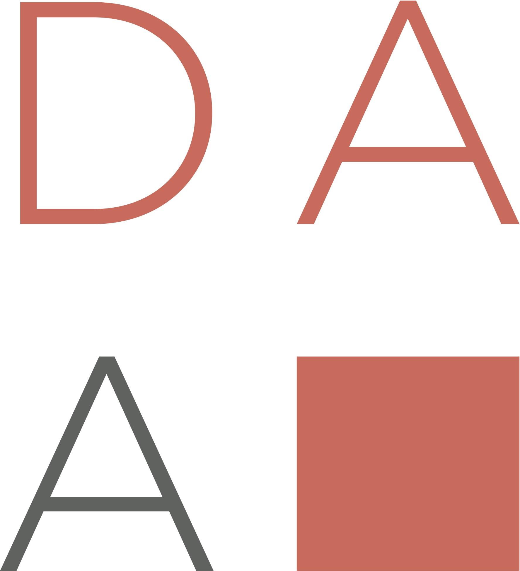Darling Associates Architects logo