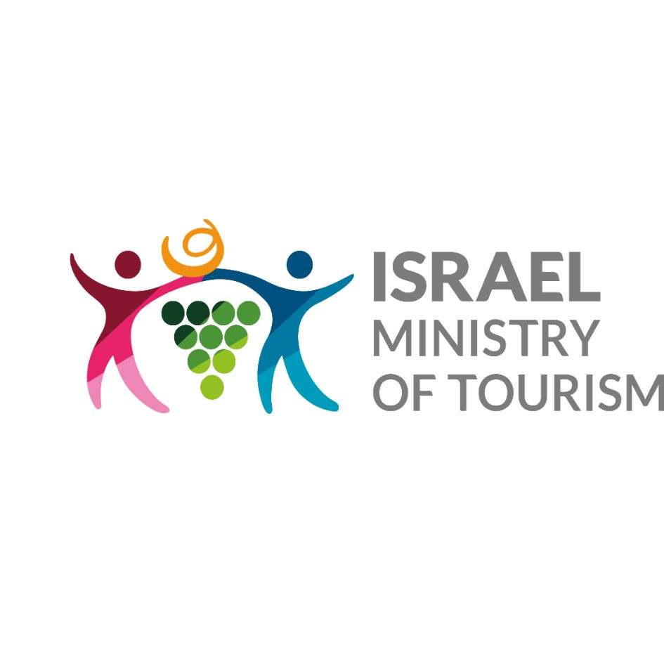 israel-ministry-of-tourism-logo