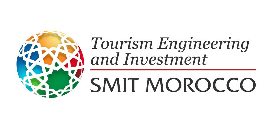 smit-morocco-logo