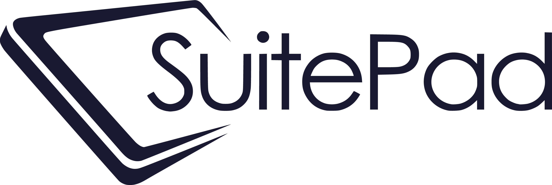 suitepad-logo