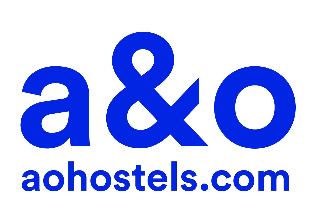a-o-hostels