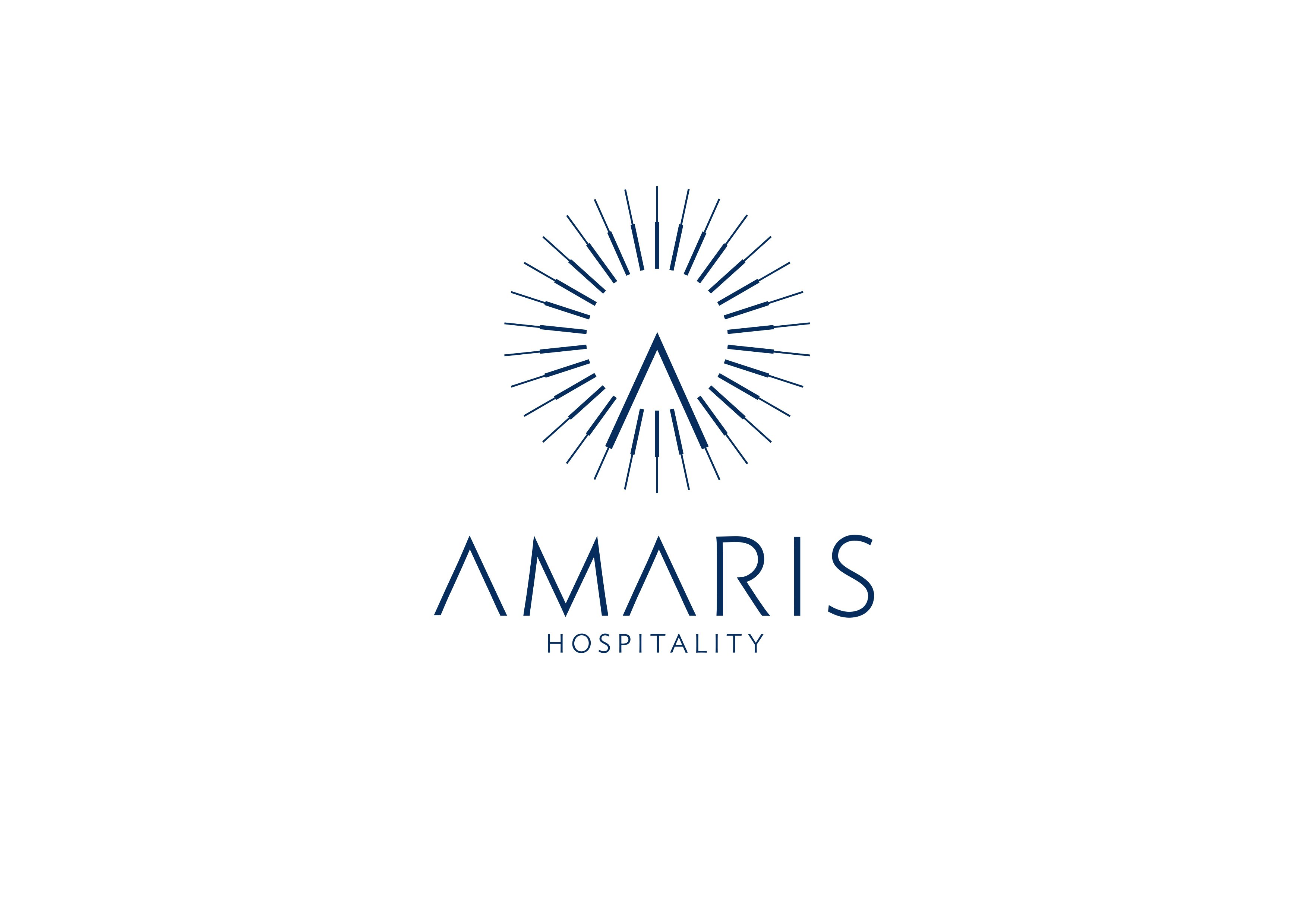 amaris-hospitality