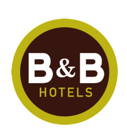 b-b-logo