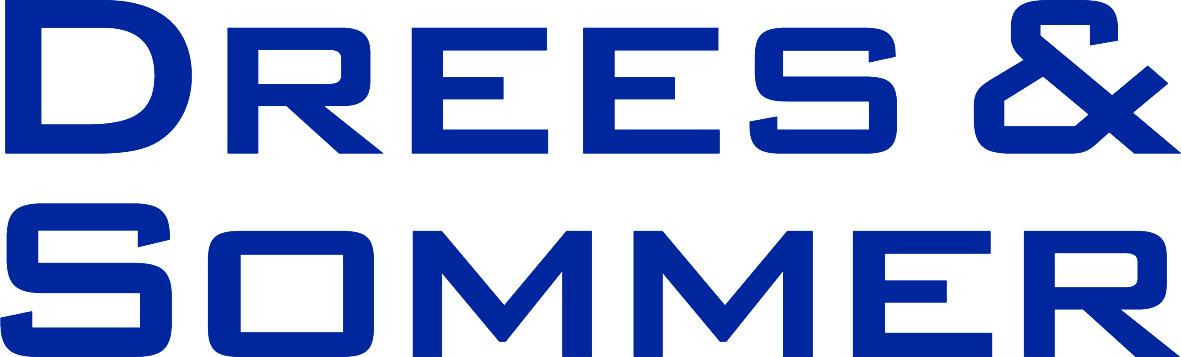 drees-sommer-logo