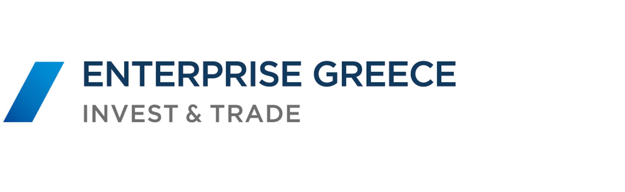 enterprise-greece-logo