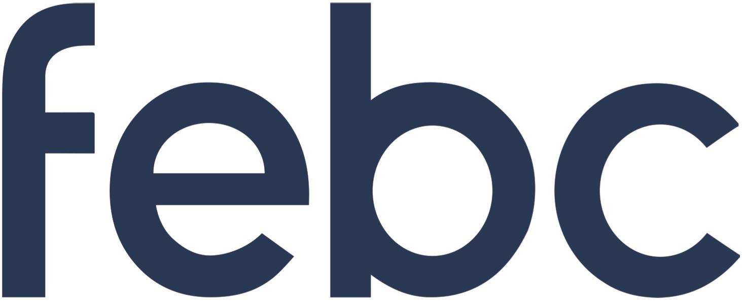 febc-logo