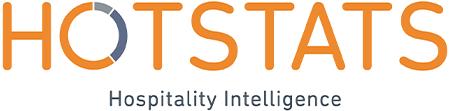 hotstats-logo