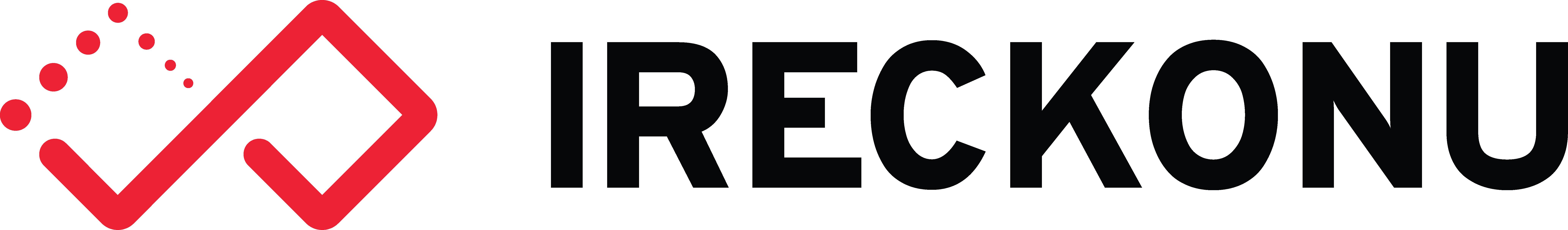 ireckonu-logo