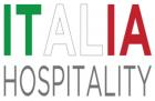 italia-hospitality-logo