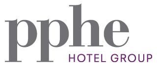 pphe-logo