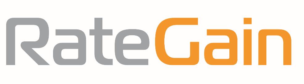 rategain-logo