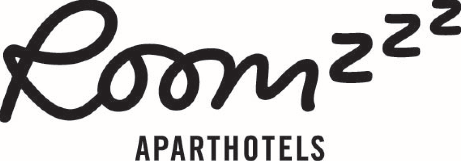 roomzzz-logo