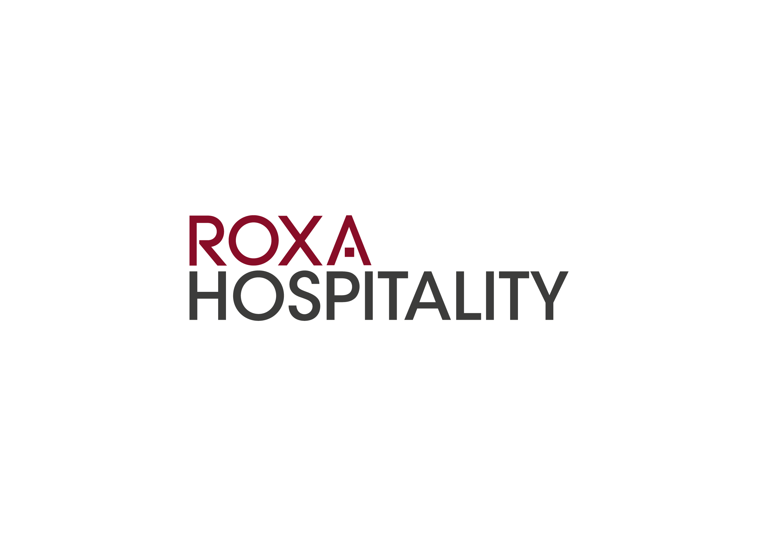 roxa-hospitality-logo