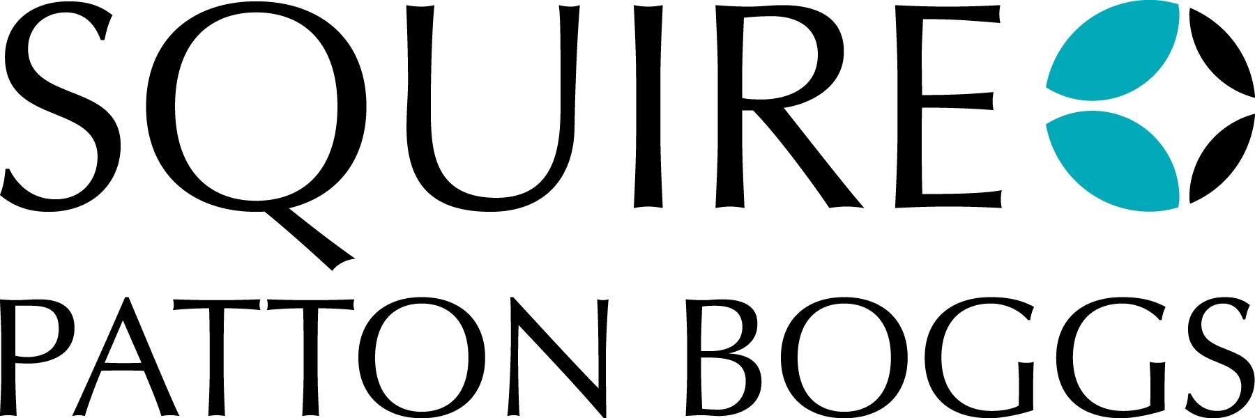 squire-logo