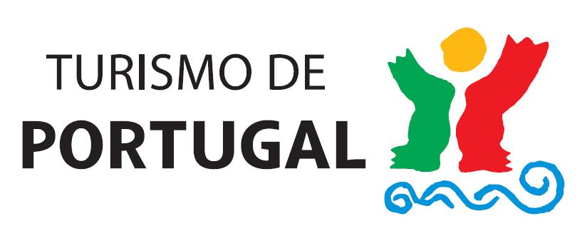 turismo-portugal-logo