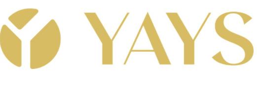 yays-logo