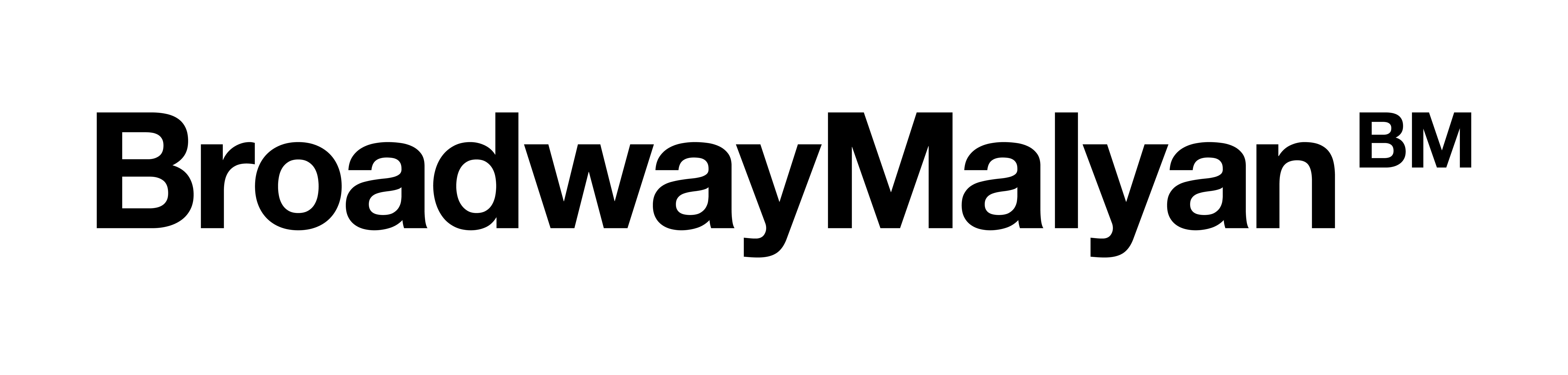 BroadwayMalyan