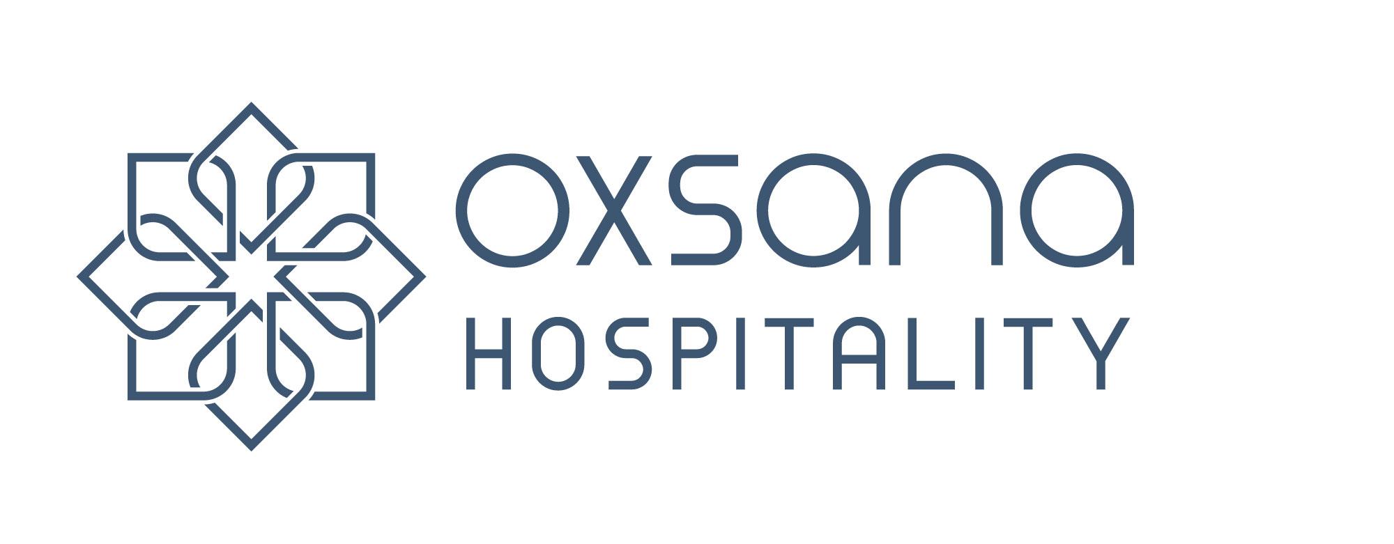 Oxsana