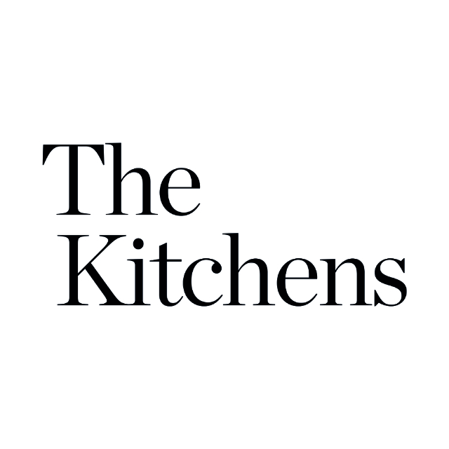 Peter Street Kitchen