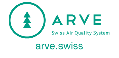 ARVE.swiss