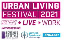 Urban living fest