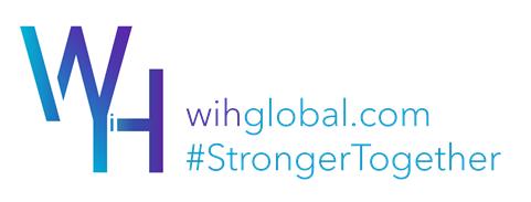 WIH Global