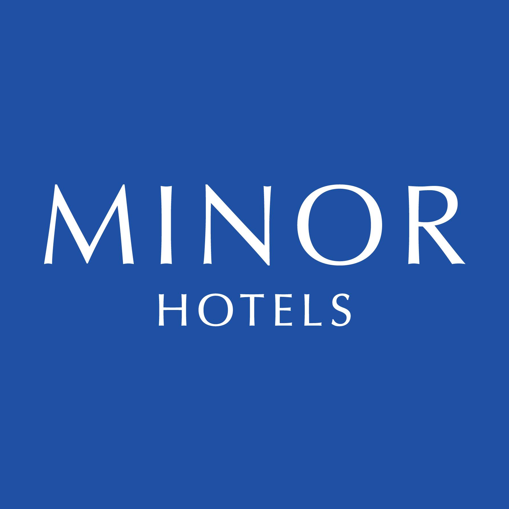MINOR_HOTELS
