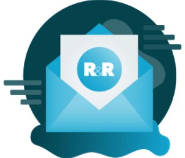 rrNewsletter