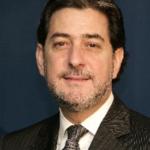 André Gerondeau