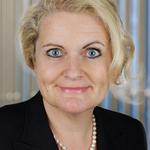 Dorothee Grobosch
