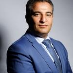 Imad Barrakad