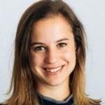 Natalie Weisz