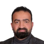 Yousef Wahbah