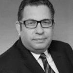 Lionel Benjamin