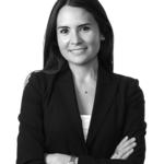 Gilda Perez-Alvardo