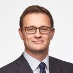 Michael Cockcroft