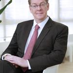 Chris Dexter_CEO_Kew Green Hotels