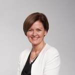 Karin Sheppard IHG